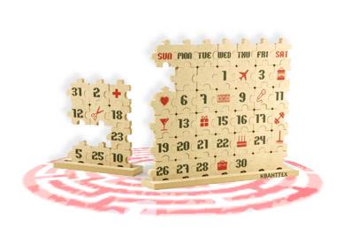 Kalendar_48