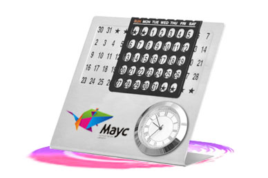 Kalendar_40