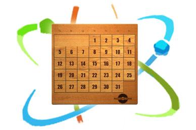 Kalendar_57