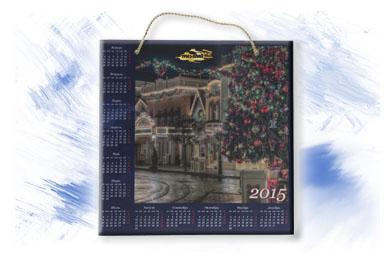 Kalendar_32b